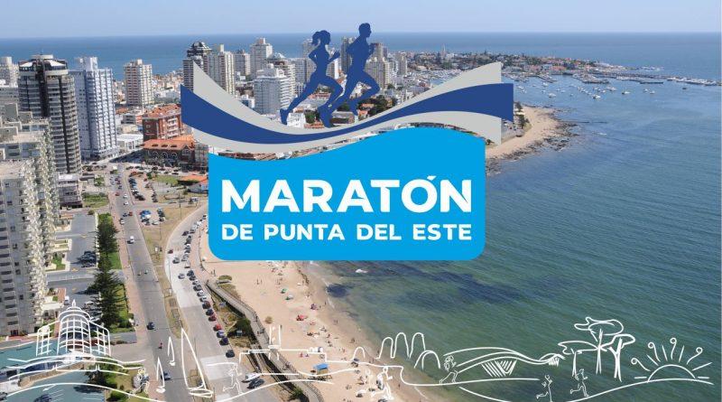 Maratón Internacional de Punta del Este, 6 de setiembre