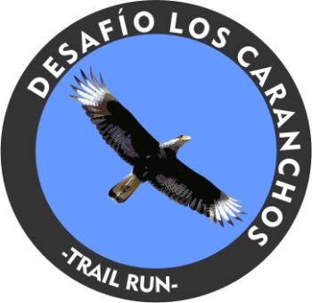 DESAFIO LOS CARANCHOS 17 DE OCTUBRE
